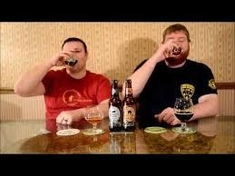 bureau d ude ing ierie erie better bureau kentucky bourbon barrel stout ale