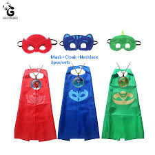 pj mask halloween costumes compare prices on gekko costume online shopping buy low price