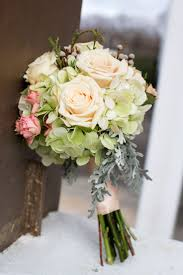wedding flowers birmingham 17 best wedding bouquets images on bridal bouquets