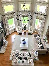modern farmhouse colors living room u2013