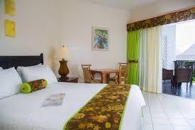 accommodations coyaba beach resort