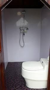29 best composting toilets images on pinterest composting toilet