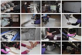 magasin d usine canapé canapé sortie d usine lovely magasin d usine canap stunning sorties