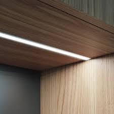 hafele loox 24v led 3028 flexible strip light 5m cool white 833 77