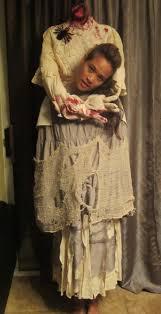 headless costume diy tutorial diy women costumes diy headless and