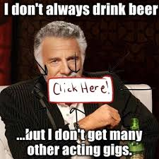 Most Interesting Guy In The World Meme - best most interesting man in the world memes