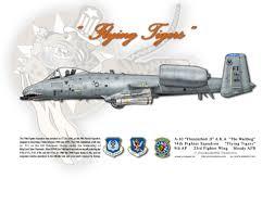 prints u0026 posters jollyrogers1942 war graphics