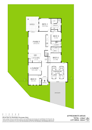 floor plan area calculator nambour u003e re max property sales