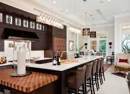 rattan kitchen furniture 20 interesting rattan chairs you can add to your kitchen home