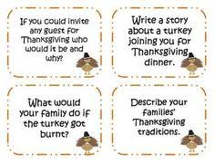 here s a thanksgiving themed logic puzzle where students use