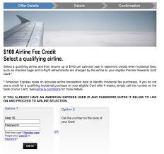 United Airlines Flight Change Fee 28 United Airlines Flight Change Fee Airlines Are Letting