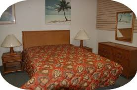 Condo Bedroom Furniture by New Kauai Furniture Condo Packages From Island Collections