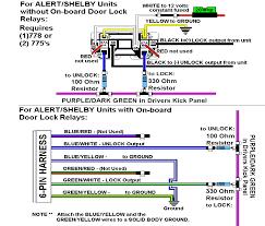 bulldog wiring diagram bulldog keyless entry installation u2022 free