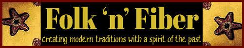 Antique Rug Hooking Tools Folk U0027n U0027 Fiber Rug Hooking Supplies U0026 Tools Hooks Linen And More
