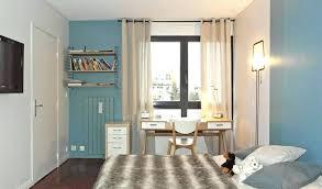 humidité mur chambre mur chambre enfant mur chambre fille tapis rond pour idee deco mur