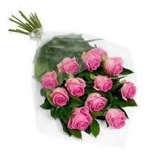 Dozen Roses Flowers Wrapped Full Dozen Roses Fiddler On The Roof U2013 Teamcmt