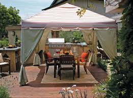 Diy Awnings For Decks Ace Canopy Some Little Known Diy Ideas For Setting Up Screened