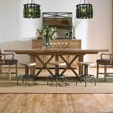 pennsylvania house dining room furniture 700 pennsylvania house