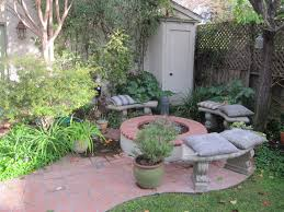 Michael Jackson Backyard Debra Prinzing Articles Budget Backyard Makeover Remade For