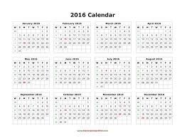 blank calendar template word 2016 calendar 2016 uk 16 free printable word templates endear blank