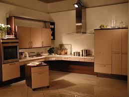 barrierefreie küchen ren haltesysteme vom meisterbetrieb - Barrierefreie Küche