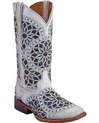ferrini s boots size 11 s ferrini boots sheplers