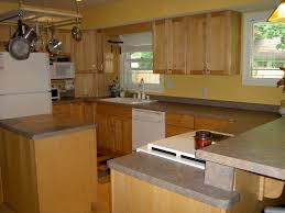 kitchen kitchen ideas on a budget within elegant budget friendly full size of kitchen kitchen ideas on a budget within elegant budget friendly before and