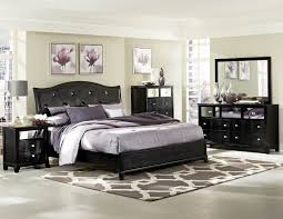 bedroom charming bed room interior with luxurious design bedroom