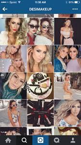 make up artist app makeup artist app mugeek vidalondon