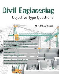 civil engg for all civilenggforall twitter
