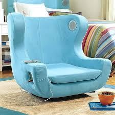 chairs for girls bedrooms teenage bedroom chairs bedroom chair for girls bedroom teenage bed