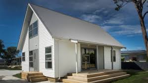 flat pack homes affordable house factory sees itself as ikea of nz flat pack homes
