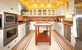 country decor above kitchenets simple home maple ideaset tops
