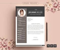 resume format word 2017 gratuit free 89 best cv images on pinterest cv resume template cv template and