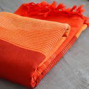 dessus de canapé dessus de canapé en coton couvertures indiennes par pankaj e boutique