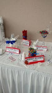 best 20 nursing party ideas on pinterest nurse party medical