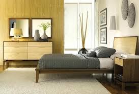bedroom furniture okc dane design furniture design fabulous modern contemporary furniture