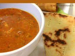 la cuisine de djouza les meilleures recettes de soupe de la cuisine de djouza en vidéo