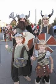 Viking Halloween Costume Ideas 141 Halloween Costumes Images Costumes