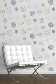 papier peint chambre adulte leroy merlin papier peint leroy merlin gris avec feuilles leroy merlin papier