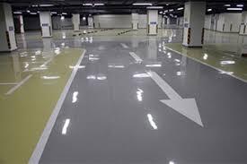 parking lot lighting manufacturers led parking lot lighting led light products manufacturer iluxz