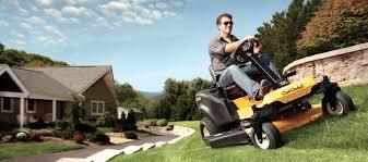 bill u0027s lawnmower sales u0026 service 20 reviews hardware stores