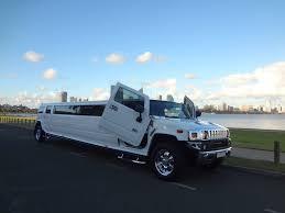 hummer limousine hummer limo hire melbourne limo hires