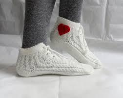 23 best funky slippers images on pinterest crochet slippers