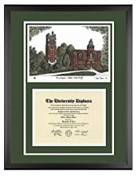 michigan state diploma frame michigan state diploma frame with artwork in classic
