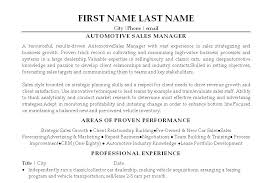 sales resume skills here are car salesman resume goodfellowafb us