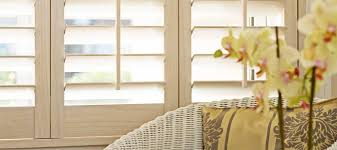 the edinburgh shutter co window shutters and blinds
