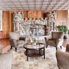 Kingdom Interiors Chilliwack Best Western Rainbow Country Inn 30 Photos Hotels 43971