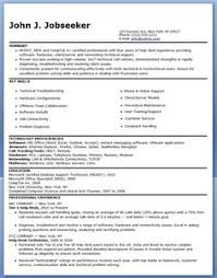 Agile Testing Resume Sample Essay About Career Choices Apa Essay Papers Dissertation Est Il