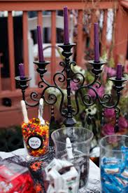 Vintage Halloween Decorating Ideas 287 Best Rock N Roll Wedding Images On Pinterest Marriage Rock